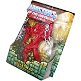 MASTERS OF THE UNIVERSE Classics Action-Figur BEAST MAN - Savage Blood-Red Henchman!