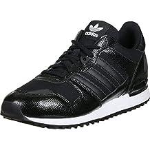 adidas zx 700 w schuhe