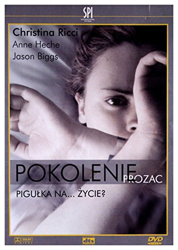 prozac-nation-dvd-region-2-import-pas-de-version-franaise
