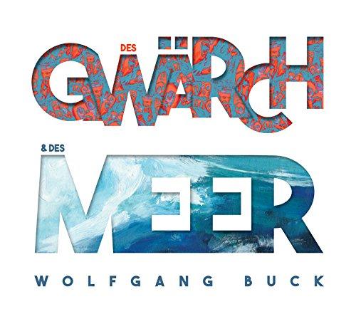 Des Gwärch & Des Meer (Audio-cab-fan)