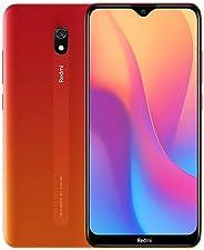 Xiaomi Redmi 8A  Smartphone, 6.2