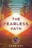 The Fearless Path
