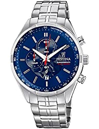 Reloj Festina para Unisex F6863/3