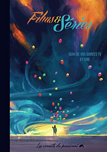Films & Séries: Suivi de vos soirées TV et Ciné par Shealynn Royan