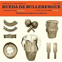 Rueda De Bullerengue
