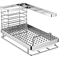 Amazon.it: accessori cucina - Porta utensili da cucina / Portaoggetti e ...