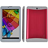 7 inch MTK6572 Phone tablet Android 4.4 Dual Core Unlocked 3G Phablet HD GPS Tablet PC WIFI 1G RAM 4G ROM (pink) preiswert