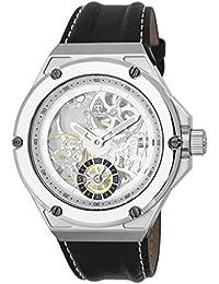 Reloj Burgmeister para Hombre BM232-102