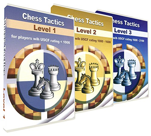 total-chess-tactics