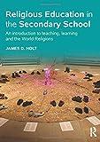 Secondary Education Education Textbooks
