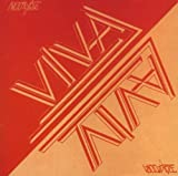 Viva: Apocalypse (Audio CD)