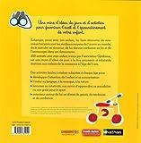 Image de 1001 activités avec mon enfant - pédagogie Montessori