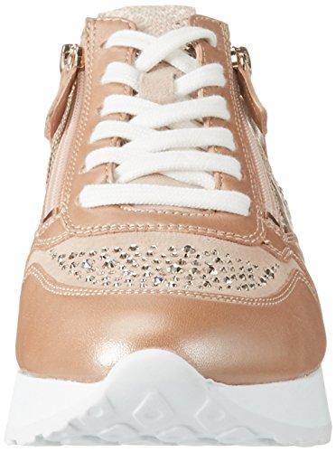 Högl Damen 3-10 1350 1800 Sneaker Beige (nude1800)