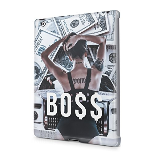 like-a-boss-high-life-sexy-ass-girl-dollars-benjamins-franklins-cash-plastic-snap-on-protective-case