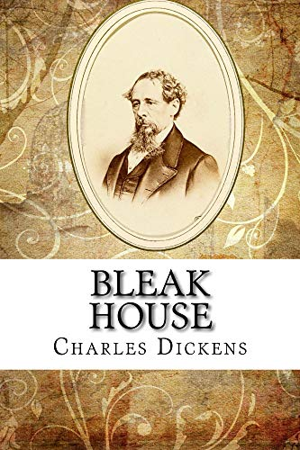 Bleak House: Special Illustrated Edition (English Edition)