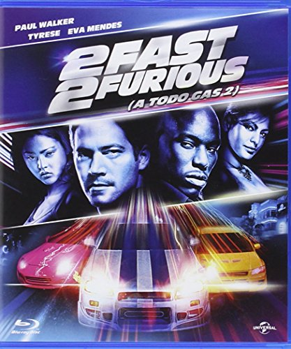 a-todo-gas-2-2-fast-2-furious-blu-ray