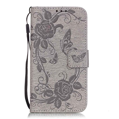mo-beauty-galaxy-s7-edge-floral-pu-leather-wallet-case-free-tempered-glass-screen-protector-with-han
