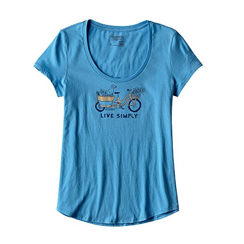 patagonia-womens-live-simplyr-market-bike-cotton-scoop-t-shirt-39080-rad-39080