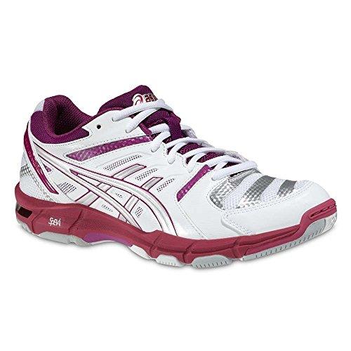 asics-gel-beyond-4-womens-scarpe-interne-37