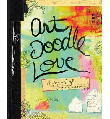 art-doodle-love-a-journal-of-self-discovery-paperback-common