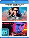 Adrenalin Collection kostenlos online stream