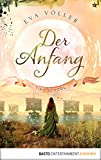 Der Anfang: Time School