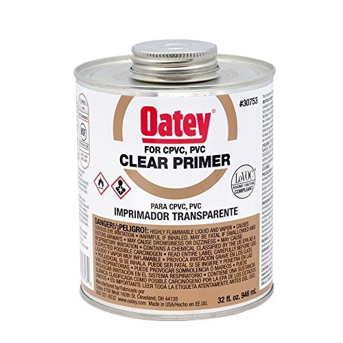 oatey-30753-nsf-listed-primer-clear-32-ounce-by-oatey