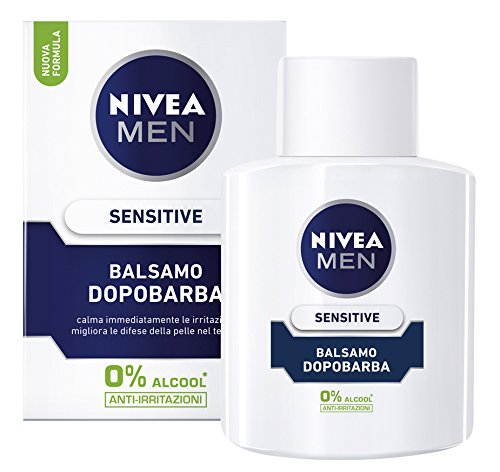 nivea-for-men-after-shave-sensitive-balsamo-100ml
