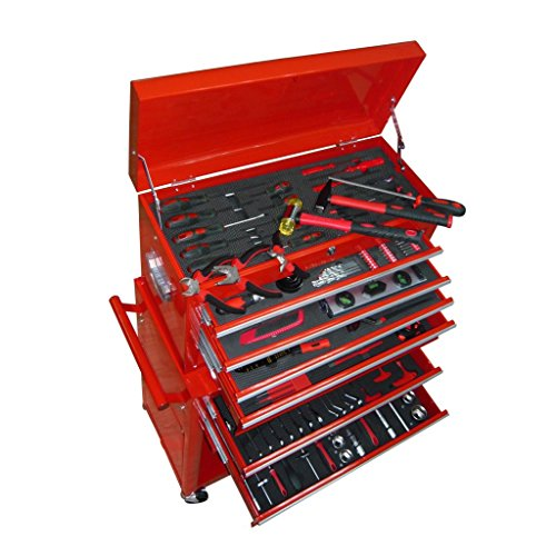 servante-datelier-chariot-a-outils-7-tiroirs-et-de-250-outils-fournis
