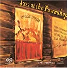 JAZZ AT THE PAWNSHOP (2-XRCD)