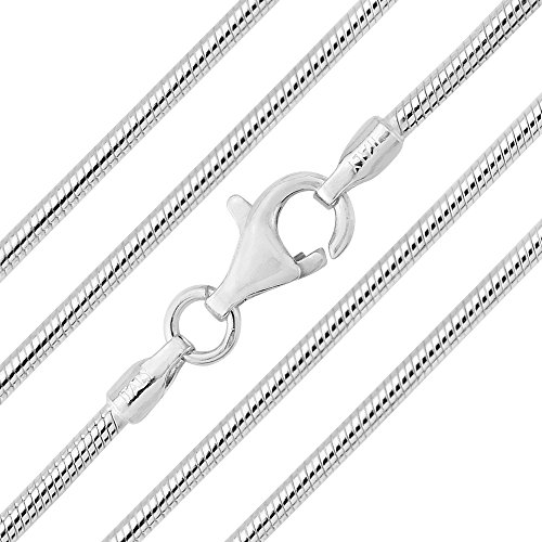 the-chain-company-sterling-silver-16-inch-16mm-thick-italian-snake-chain-necklace-16