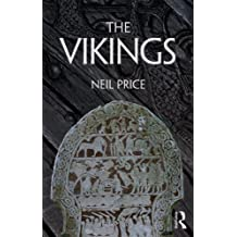 The Vikings (Peoples of the Ancient World)