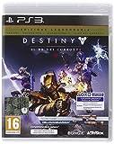 Acquista Destiny: Il Re dei Corrotti - Legendary Edition - Day-one - PlayStation 3