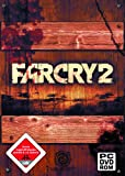 Far Cry 2 - Collector's Edition