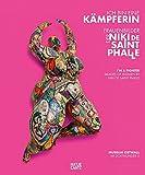 I'm a Fighter - Images of Women by Niki de Saint Phalle