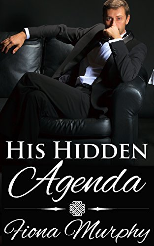 His Hidden Agenda (BBW Romance) (English Edition) eBook ...