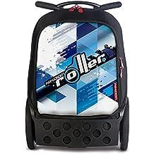 Troller NIKIDOM COOL BLUE