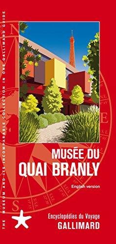 Musée du Quai Branly par Collectifs