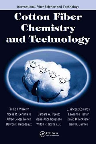 cotton-fiber-chemistry-and-technology-by-phillip-j-wakelyn-published-december-2006