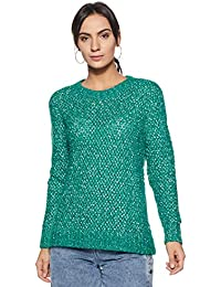 027333ea Greens Women's Sweaters: Buy Greens Women's Sweaters online at best ...