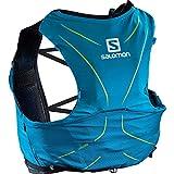 SALOMON Advanced Skin 5 Set Lightweight Hydration Pack, 5 Litre