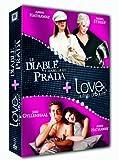 Love & autres drogues + Le diable s'habille en Prada