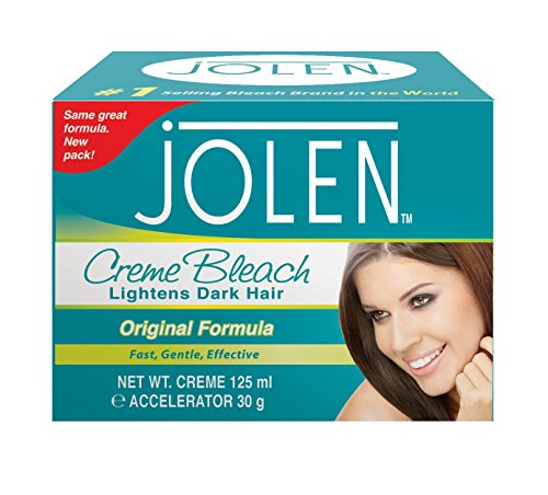 jolen-regular-125-ml-facial-bleach