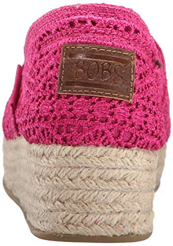 Skechers - Highlights, Scarpa Donna Fuchsia