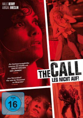the-call-leg-nicht-auf-alemania-dvd