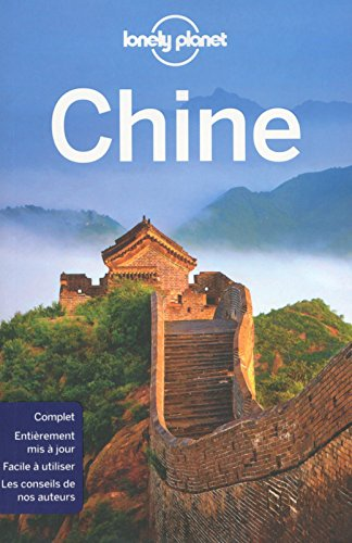 Chine - 11ed