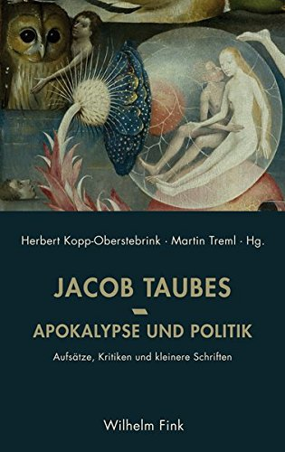 apokalypse-und-politik-aufsatze-kritiken-und-kleinere-schriften