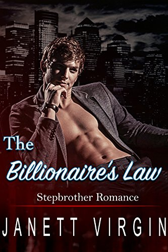 erotica-the-billionaires-law-a-billionaire-romance-bad-boy-romance-erotica-bad-boy-english-edition