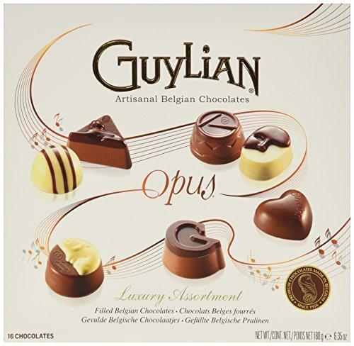 guylian-belgium-chocolates-luxury-assortment-opus-belgium-chocolates-635-ounce-by-guylian-belgium-ch