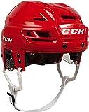 CCM resistance Pro casco Rojo rojo Talla:medium